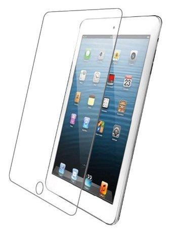 защитное стекло Apple Ipad Mini Ipad Mini 2 купить в санкт