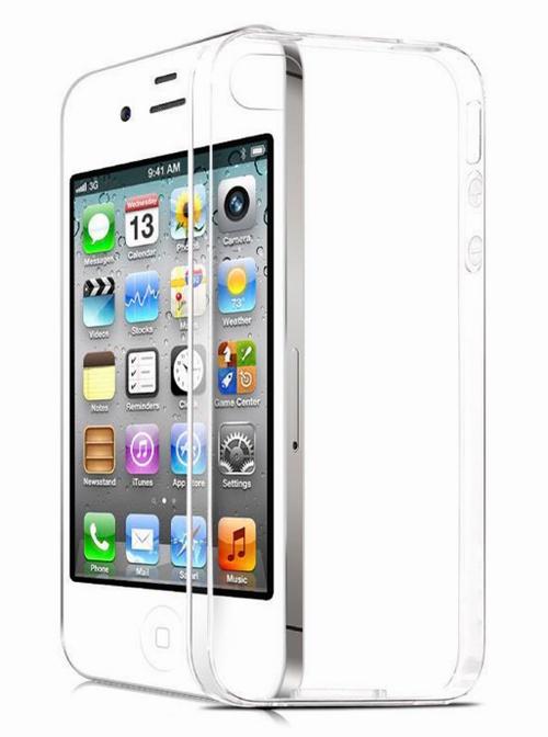 Купить iphone из америки 4 4s 5 – сколько