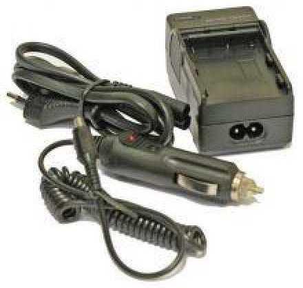 Зарядное устройство автомобильное (12в ...