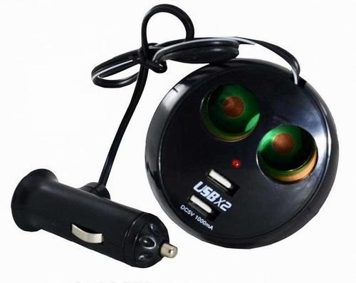 Видеосервер для ip камер linux