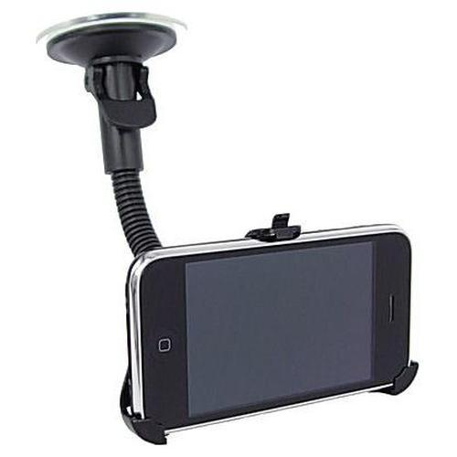 iPhone аксессуары Apple iPhone 3G/3Gs car holder RCF-03 (держатель)